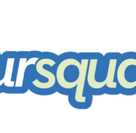 Foursquare : Des offres exclusives pour ceux qui ont une American Express