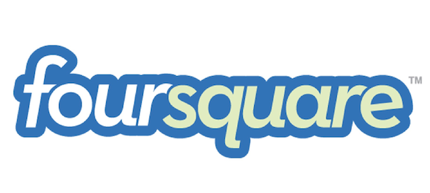 Foursquare : 20 millions de membres et 2 milliards de check-ins