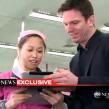 Foxconn : L'iPad d'Apple au coeur d'un reportage de ABC
