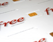 Free dévoile ses tarifs pour les opérateurs MVNO