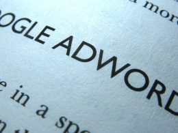 Google Adwords : Livre
