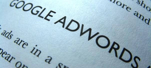 Google AdWords : Enhanced Ad Sitelinks, les megaliens dans les annonces