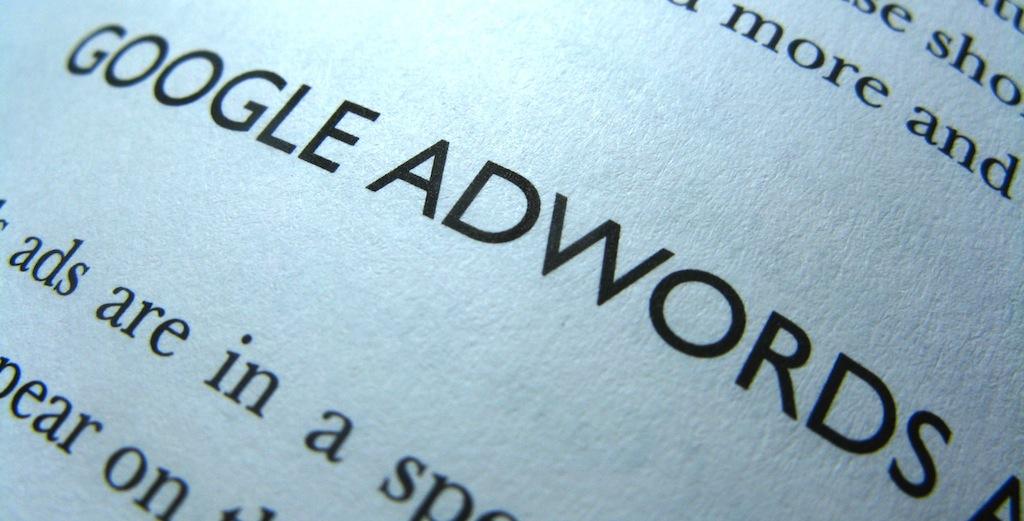 Google Adwords : Livre