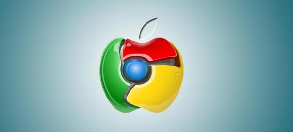 Google aurait espionné les utilisateurs Apple