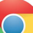 Google Chrome : Notifications HTML5 et d'applications