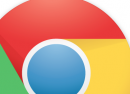 Google Chrome : Fin du support d'XP pour fin 2015