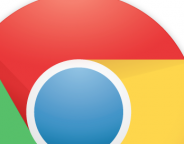 Google Chrome : Support de la technologie Retina