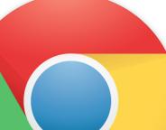 Google Now : Intégration au navigateur internet Chrome