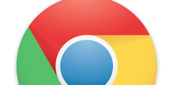 iOS : Google Chrome bientôt sur iPhone et iPad ?