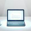Google Chromebooks : Aucune protection contre les aliens