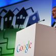 Google est prêt à poser sa fibre dans la ville de Kansas City