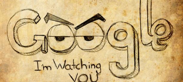 Google souhaite acheter votre vie privée