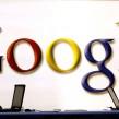 Google Chrome et sa nouvelle fonctionnalité Do not track