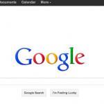 Exemple encart de partage Google Plus