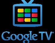Google TV va carburer à la reconnaissance vocale