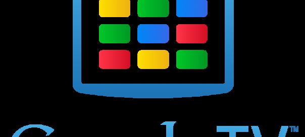 google tv va carburer la reconnaissance vocale weblife. Black Bedroom Furniture Sets. Home Design Ideas