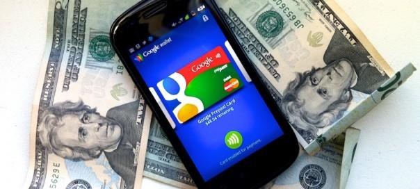 Google Wallet soumis à une faille gênante