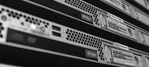 Apache 2.4 : Nouvelle version majeure du serveur HTTP