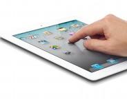 Apple devrait annoncer l'iPad 3 la première semaine de mars