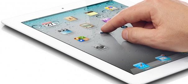 iPad 3 : 80 dollars de plus cher que l'iPad 2