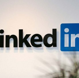 LinkedIn : Acquisition de Slideshare pour 119 millions de dollars