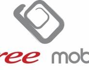 Free Mobile : Itinérance depuis l'Islande désormais gratuite