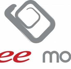 Free Mobile : Roaming depuis le Royaume-Uni & l'Espagne