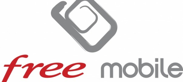 Free Mobile compterait 1,5 millions d'abonnés selon Orange