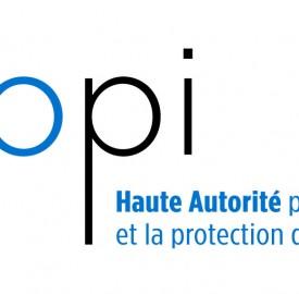 Hadopi : Première condamnation à 150 euros