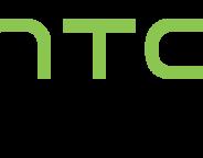 HTC : Rendez-vous le 19 septembre