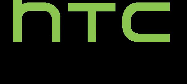 HTC confirme une faille dans certains de ses smartphones