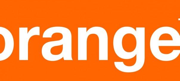 5G : Orange planifie son arrivée à l'horizon 2019