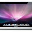 Apple songerait à lancer un Macbook 14 pouces pour le marché asiatique