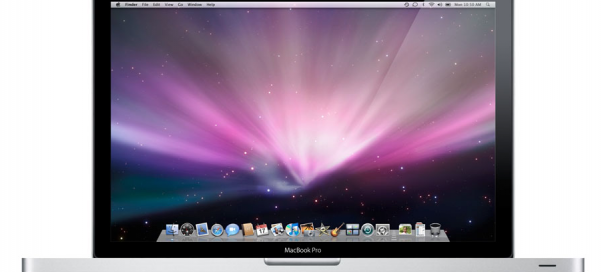 Macbook Pro 13″ Retina : Disponible pour le 23 octobre ?