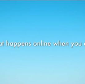 Que se passe-t-il sur internet lorsque l'on meurt ?