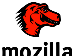 Logo Mozilla Foundation