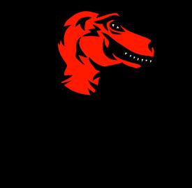 Mozilla travaille sur un système de notification push pour application HTML5