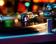 Apple travaillerait sur un nouveau format audio dédié au streaming