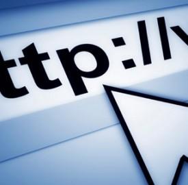 TLD : .alsace, l'ICANN valide le domaine de premier niveau