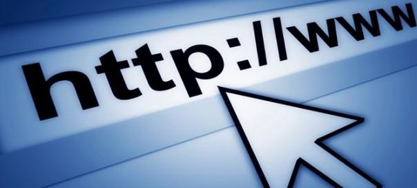 Internet : Plus de 233 millions de noms de domaine enregistrés