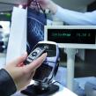 Plus d'un français sur deux défavorable à la technologie NFC pour régler leurs achats