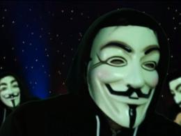 Le Petit Anonymous
