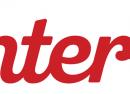 Pinterest : Levée de fonds de 200 millions pour une valorisation de 25 milliards de dollars