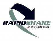 RapidDrive : Cloud storage à la Dropbox de RapidShare