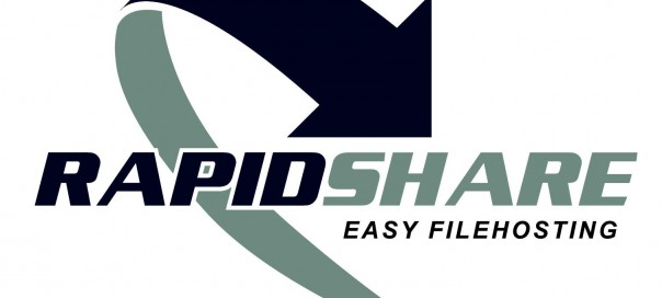 RapidDrive : Cloud storage à la Dropbox de RapidShare