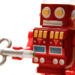 AppleBot : Les directives GoogleBot du robots.txt suivies par défaut