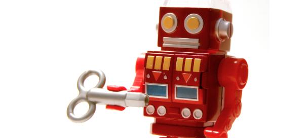 Fichier robots.txt : Limite de 500 Ko pour Google