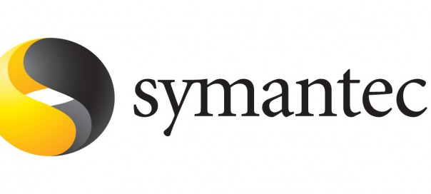 Symantec se fait voler le code source de ses logiciels