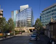 Google n'ouvrira pas de boutique grand public à Dublin