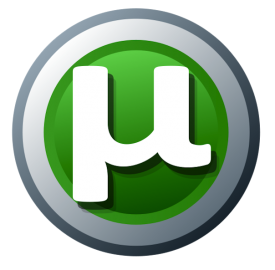µTorrent : Application BitTorrent pour Android